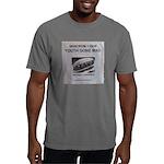 Meatball Sandwich T-Shirt