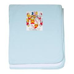 Greenway Baby Blanket 116000964