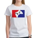 Major League 360 Women's T-Shirt