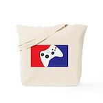 Major League 360 Tote Bag