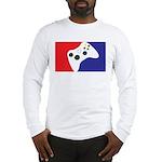 Major League 360 Long Sleeve T-Shirt
