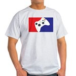 Major League 360 Light T-Shirt