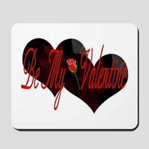 LOVE/VALENTINE GIFTS Mousepad