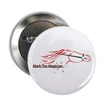 """Mark The Magician 2.25"""" Button (10 pack)"""