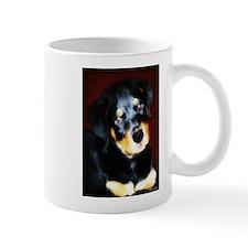 Brandos Dreamy Mug