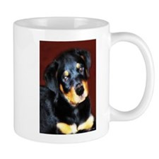 Brando Glow Mug