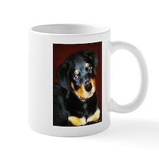 Brando 1 Mug