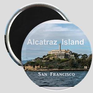 SanFrancisco_18.8x12.6_AlcatrazIs Magnets