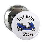 Just Gotta Scoot Reflex Button