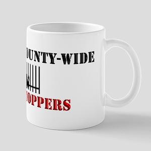 mug6 Mugs
