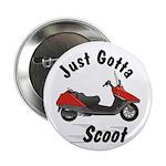 Just Gotta Scoot Helix Button