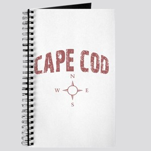 Cape Cod Compass Journal