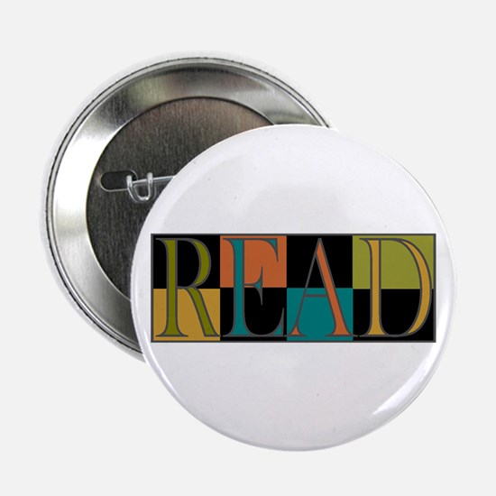 "Read - 2 2.25"" Button"