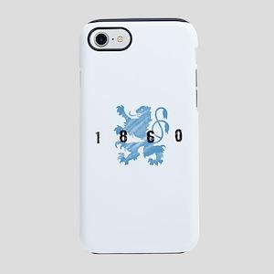 1860 iPhone 7 Tough Case