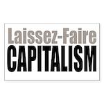 LFC_OnWhite Sticker