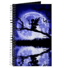 Bella Luna Journal