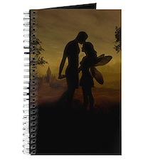 Forbidden Love Journal