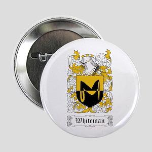 Whiteman Button