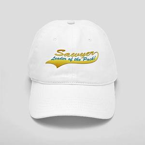 Sawyer's Pack Cap