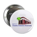 Friends of Tampa Union Station Button