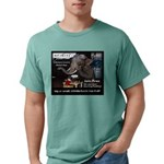Infinite Funds Elephant T-Shirt
