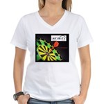 Infinite Funds Bullseye T-Shirt