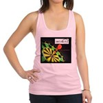 Infinite Funds Bullseye Tank Top