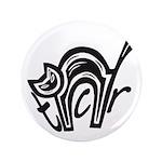 TCR logo symbol 3.5