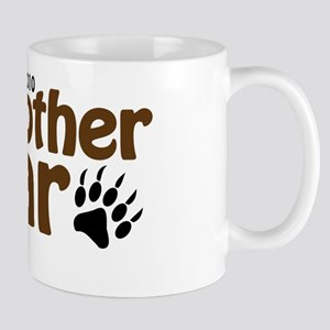 New Brother Bear 2010 Mug