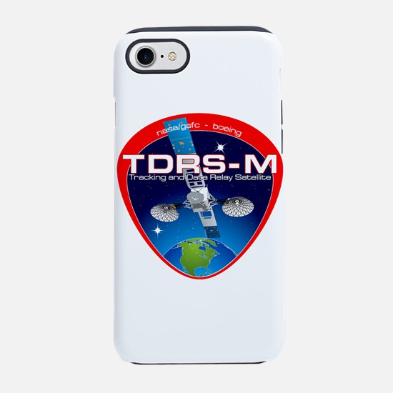 TDRS-M iPhone 7 Tough Case
