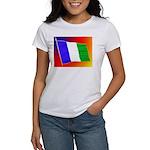 NPA Women's T-Shirt