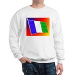 NPA Sweatshirt