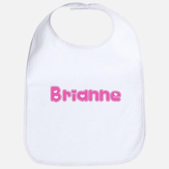 """Brianne"" Bib"
