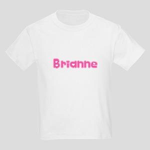 """Brianne"" Kids T-Shirt"