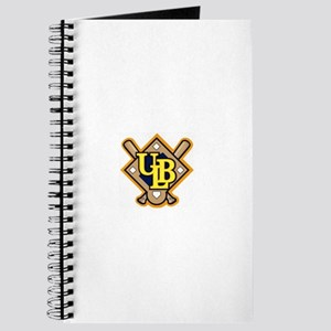 United League Baseball Journal
