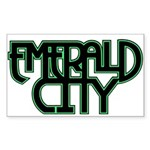 Sticker (Rectangle 50 pk)