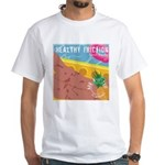 Pool Party Men's Classic T-Shirts