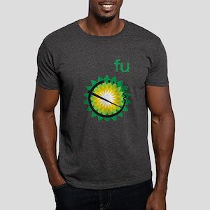 fu bp - Dark T-Shirt