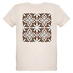 Portuguese tiles 3 T-Shirt