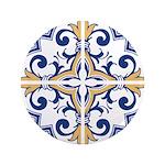 Portuguese tiles 1 3.5