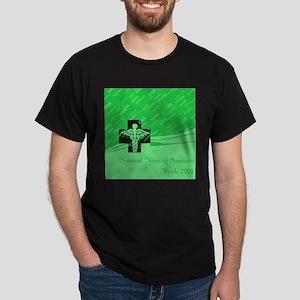 CNA Green T-Shirt