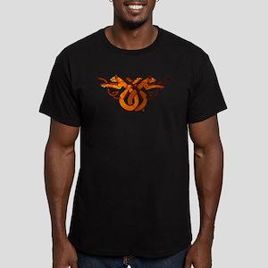 Celtic Cats T-Shirt