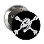 Dino Pirate Button
