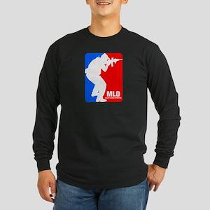2-MLO_02 Long Sleeve T-Shirt