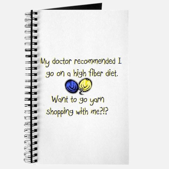 Cute Diet Journal