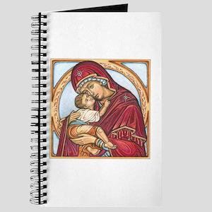 Lovingkindness Religious Art Journal