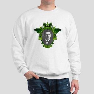 H.P. Lovecraft Sweatshirt