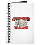 Optometry Pirate Journal