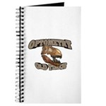 Optometry Old Timer Journal