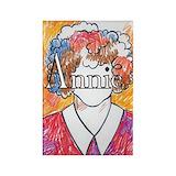 Annie 10 Pack